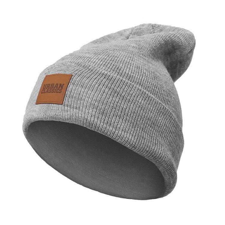 7c37f1f7285 China Grey Knit