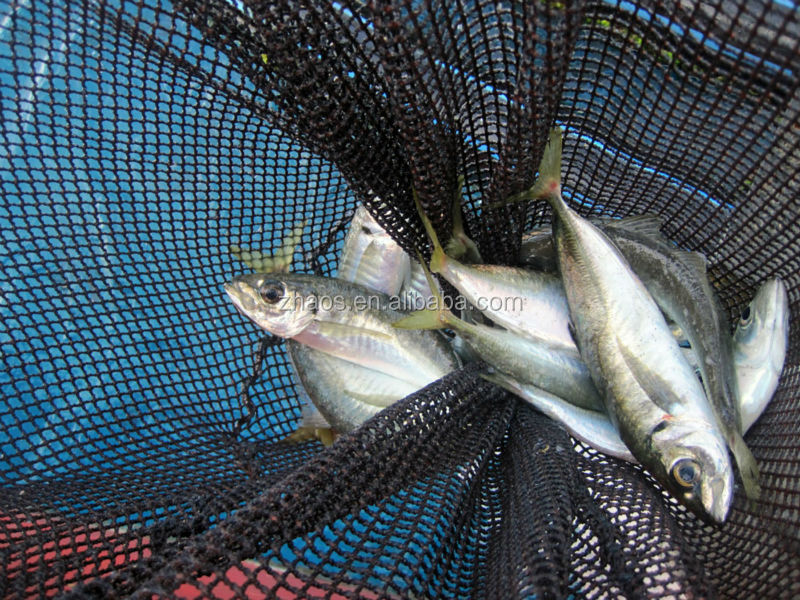 Plastic net plastic fishing net decorative fish net for Decorative fishing net