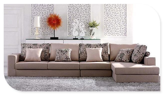 Living muebles de la sala en forma de l sof dubai precios sof muebles living room furniture - La forma muebles ...