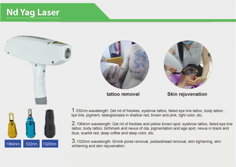 yag laser handle.jpg