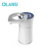 China supplier Olansi home purification water treatment appliances direct drinking uf water purifier water filter