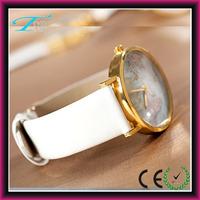 Colorful watches cheap wholesale q q quartz analog watch