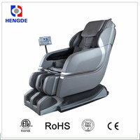 Home basin deluxe massage chair
