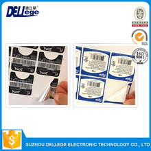 Professional Manufacture Roll Packing Sticker Label Printing about packing label,clothing label