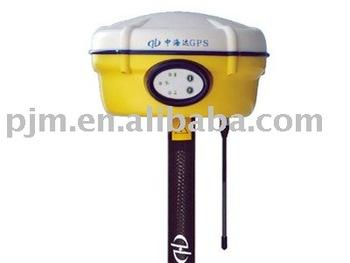 V9 Rtk Gps Survey Equipment