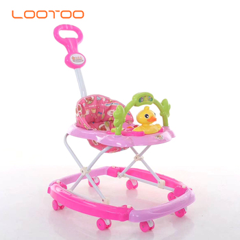 2019 baby walker sit to stand learning walker wholesale kids walking