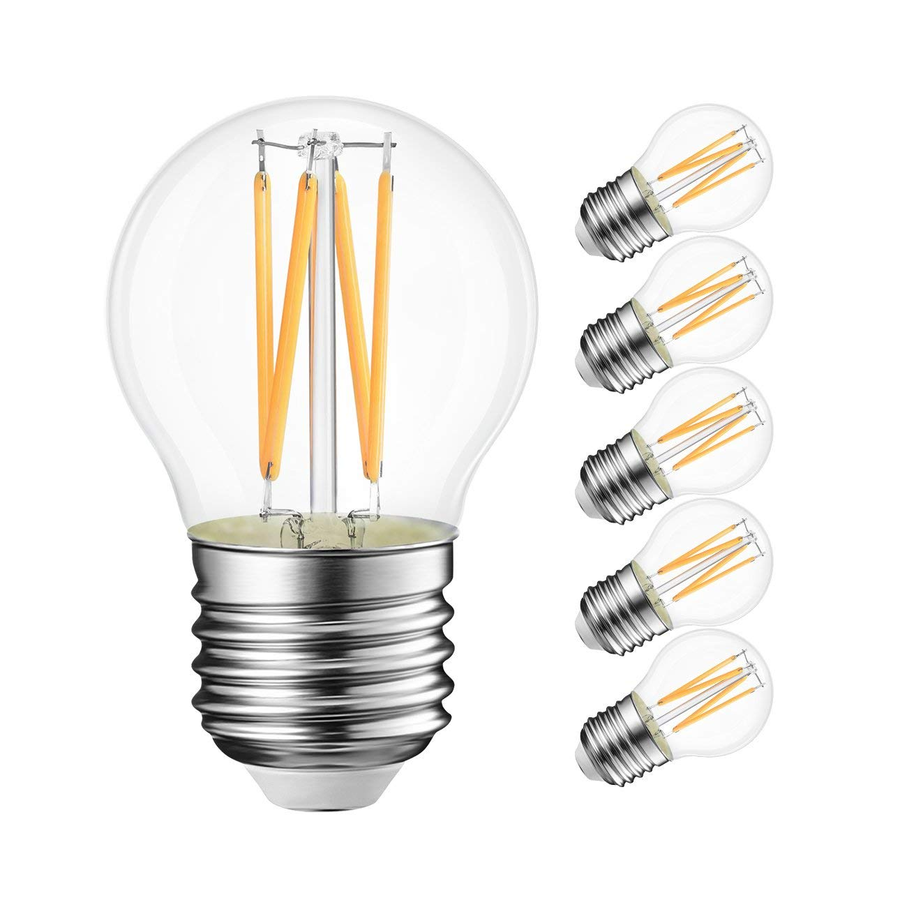 Stupendous E14 Light Bulb Socket Wiring Lifx Led Night Wiring Cloud Nuvitbieswglorg
