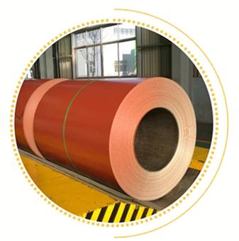 Hot Sales 0 50mm Prepainted Galvalume Steel Coils Ppgi