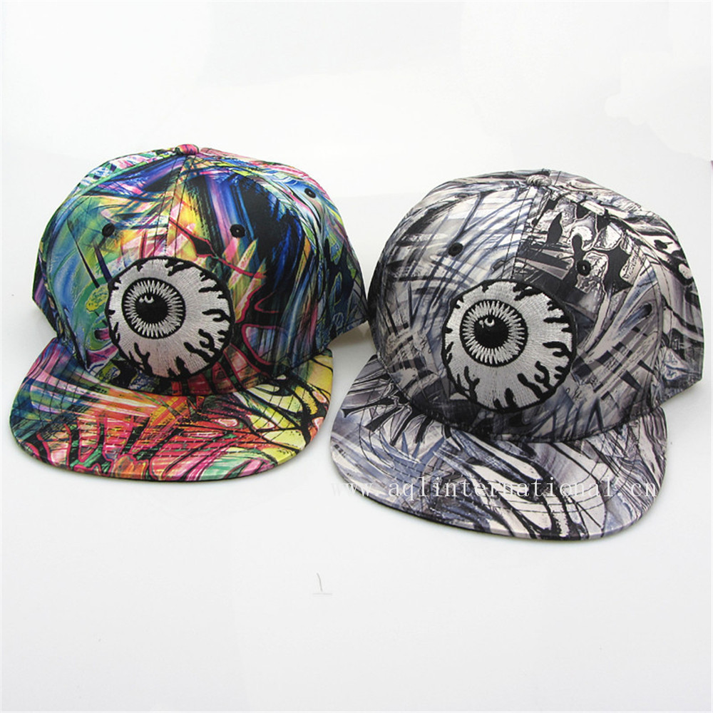 7597801a Girls Snapback, Girls Snapback Suppliers and Manufacturers at Alibaba.com