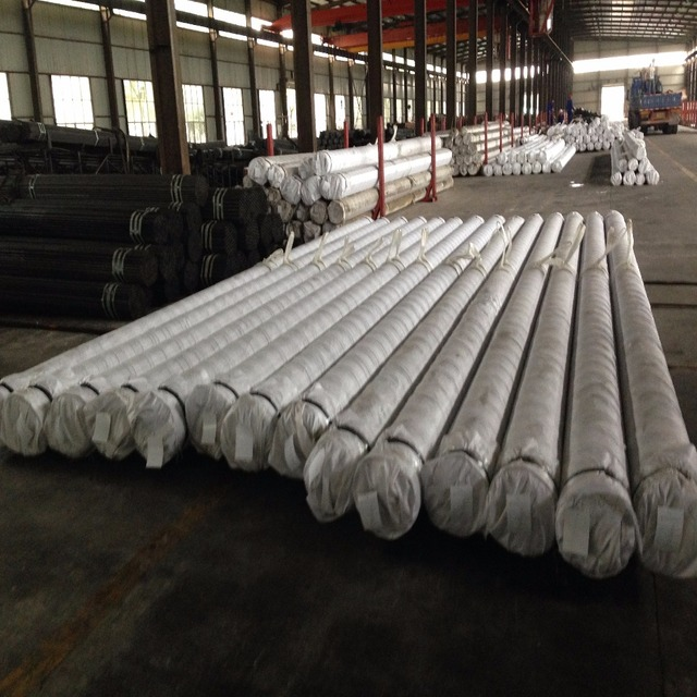 Buy Cheap China boiler tube material Products, Find China boiler ...