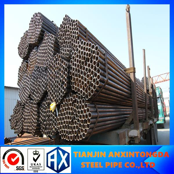 44 Inch Erw Steel Pipe!steel Api 5l Pipes!ms Tube,Pipes
