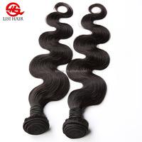 Drop Shipper To USA Fast Shipping Cheap Hair Extension