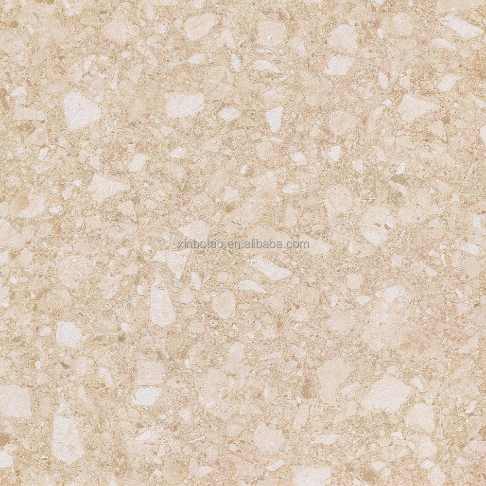 floor terrazzo restoration lovely and of blog floors tile
