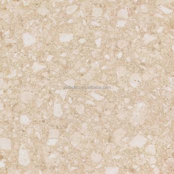 2018 Kitchen Tile Natural Terrazzo Flooring Standard Terrazzo 3d Floor Tiles Sizes Buy Kitchen Tile Terrazzo Tiles Ceramic Terrazzo 3d Floor Tiles