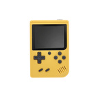 Wholesale 2.5 inch handheld mini 8 bit video Game console from factory