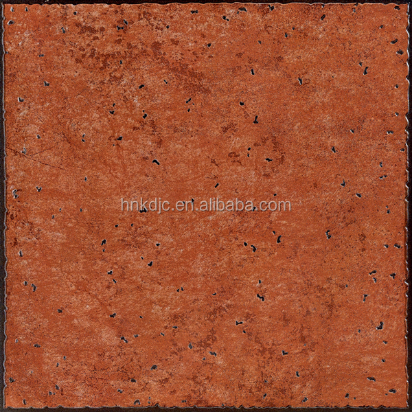 New Model Matte Archaize Ceramic Floor Tile In Algeria