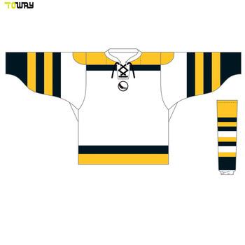 a0ef56e4b53 Cheap Custom Roller Hockey Practice Jerseys Designer - Buy Hockey ...