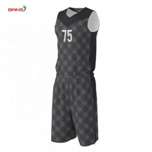2017 custom design uniformen <span class=keywords><strong>basketball</strong></span>, dry fit <span class=keywords><strong>basketball</strong></span> uniformen, europäischen <span class=keywords><strong>basketball</strong></span> uniformen design