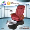 /product-detail/wholesale-manicure-and-pedicure-supplies-cheap-pedicure-chair-for-sale-km-s125-4--60377837331.html