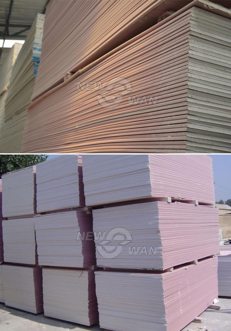 Cost Per Square Foot For Stamped Concrete Patio: Gypsum Board Cost Per Square Foot