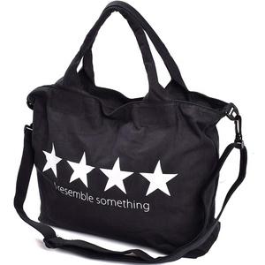 023353356b Japan Brand Famous Design Handbag