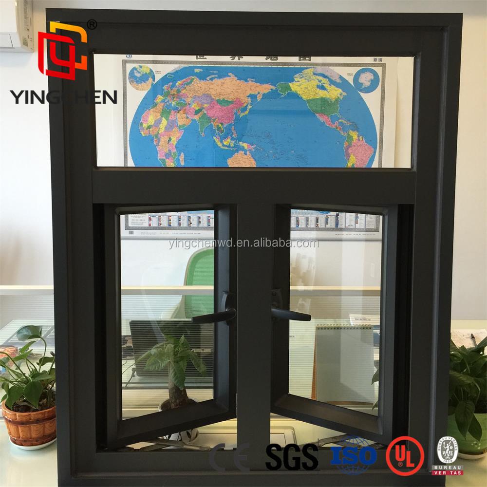 Aluminium Windows Design In Stan Whole Suppliers Alibaba