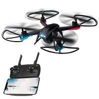 Global Drone quadcopter mini, GW66 with mini drone camera hd quadcopter remote Consumer Electronics