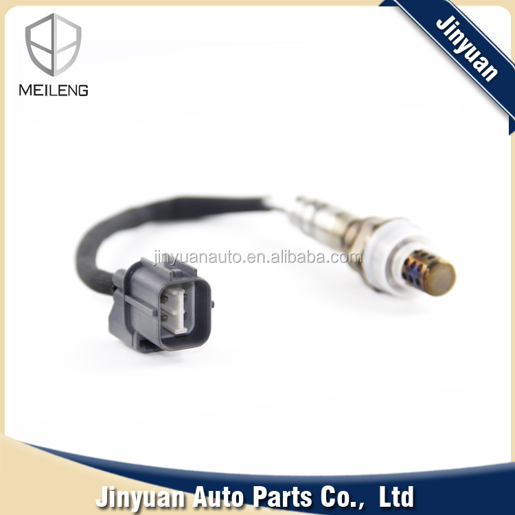 High Quality Exhaust Oxygen Sensor O2 for Honda OEM 36531-PAA-A01 for Accord Odyssey City Fit Crosstour Jade CRV Vezel Spirior