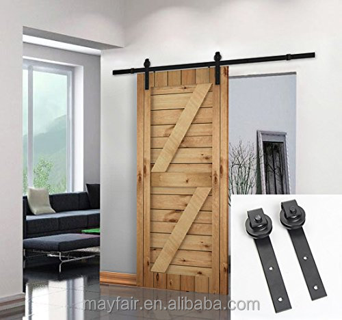 Handle Barn Door Source Quality Handle Barn Door From Global Handle