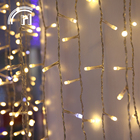 Led Led Light Decoration Diwali Building Decoration Decorative Led Party Light