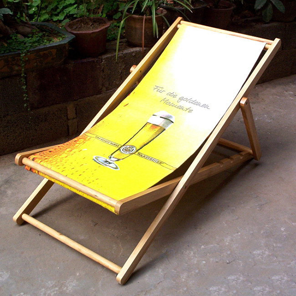personalized beach chairs. Personalized Beach Chairs, Chairs Suppliers And Manufacturers At Alibaba.com
