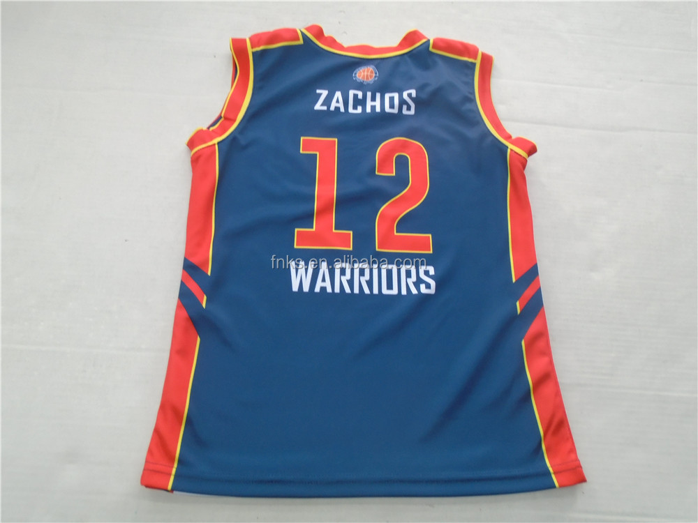 custom jersey basketball,basketball jerseys custom made