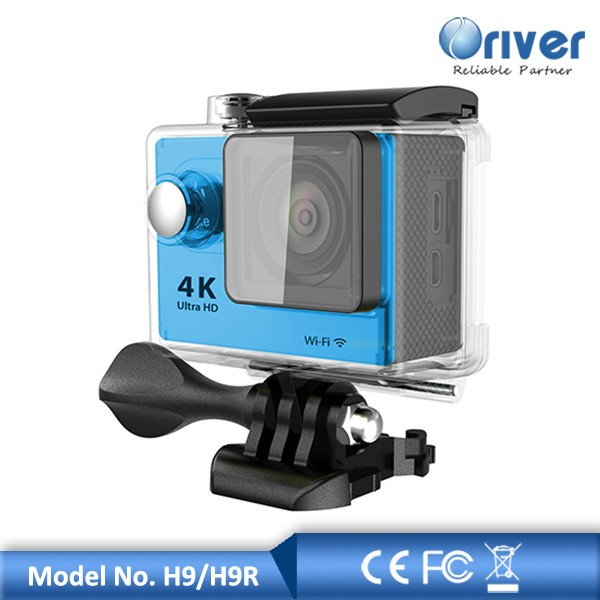 best price camcorder 1.5inch OLED 1080p night vision action camera