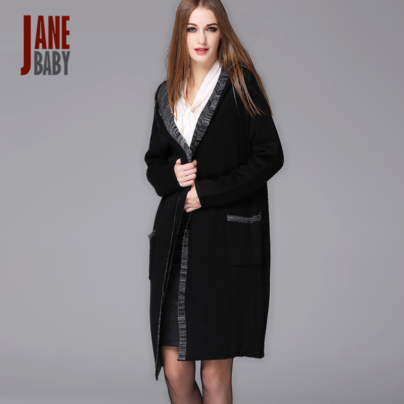 Find great deals on eBay for womens plus size sweater coat. Shop with confidence.