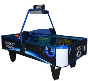 Outstanding Funny Indoor Sport Coin Operated 4 Players Hockey Star Table For Kids Wholesale Arcade Amusement Game Machine For Sale Interior Design Ideas Tzicisoteloinfo