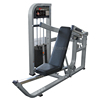 Chest And Shoulder Press Home Gym Equipment