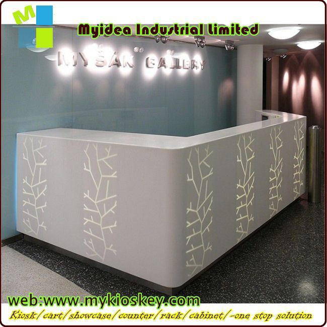 new advertising hotel reception counter designhotel reception desk design 19 bar espresso coffee maker - Hotel Reception Desk Design