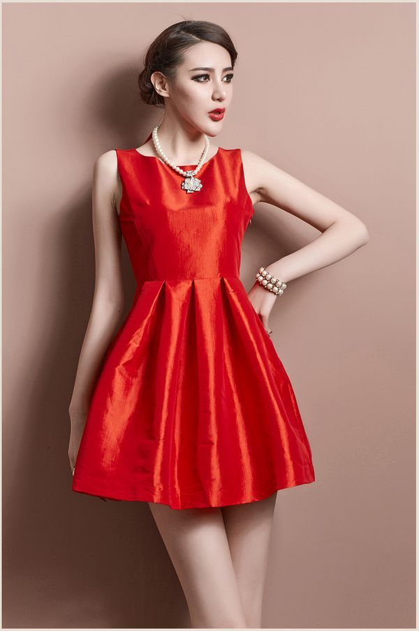 china promotion cute one piece girls party dress  buy