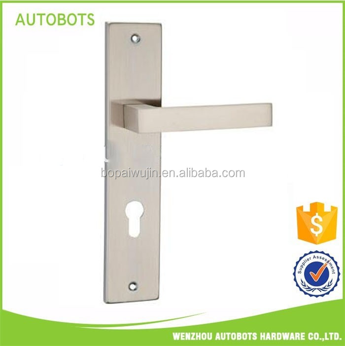 Gatehouse Door Locks, Gatehouse Door Locks Suppliers And Manufacturers At  Alibaba.com