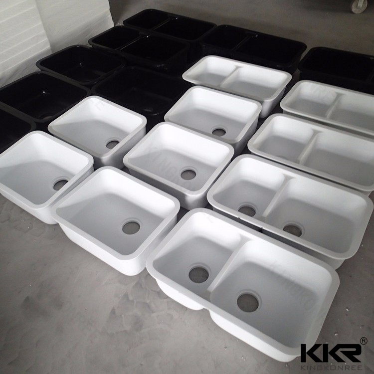 high quality malaysia kitchen sink rh alibaba com high quality kitchen sink strainer top quality kitchen sinks
