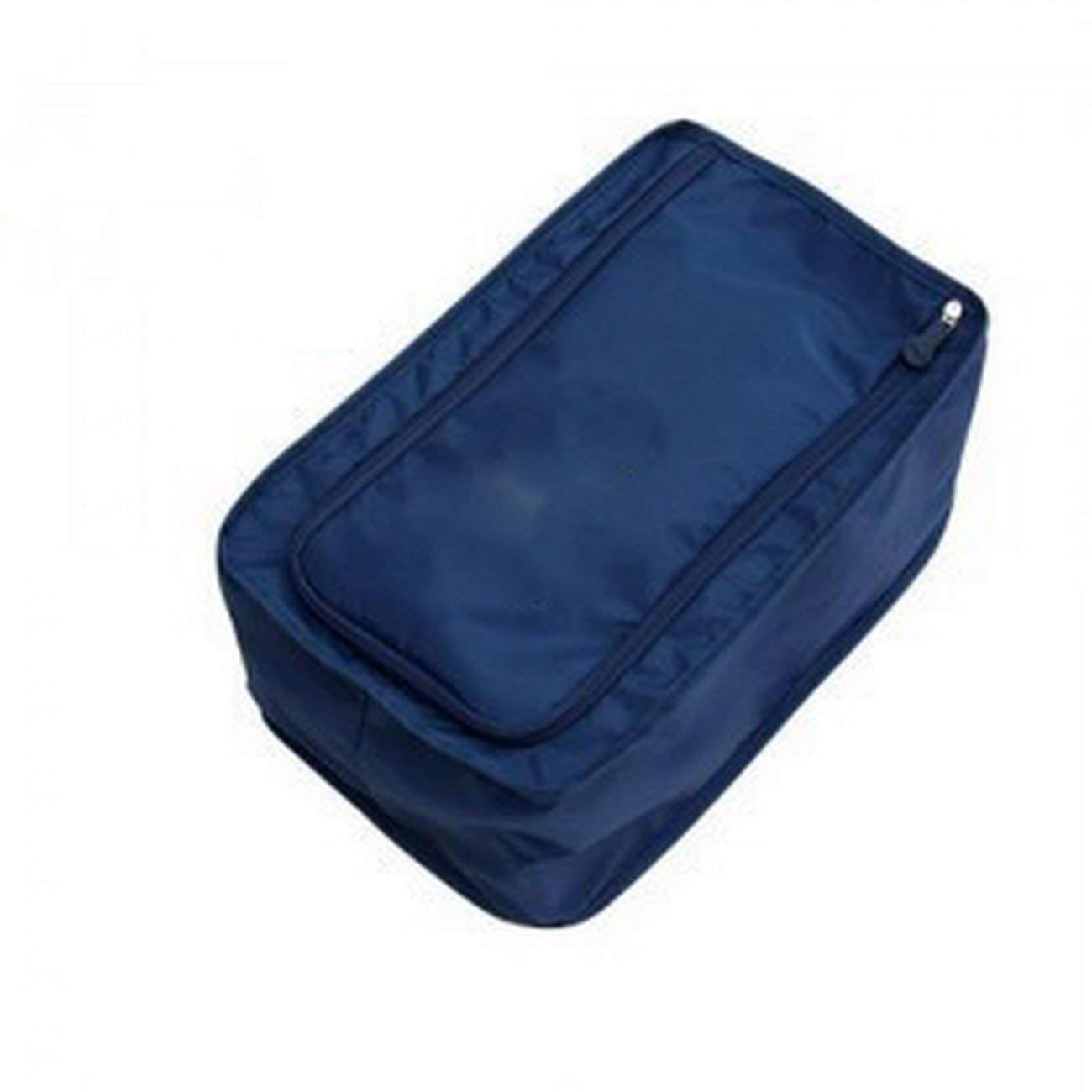 Clothing & Wardrobe Storage Laundry Shoe Travel Pouch Portable Tote Drawstring Storage Bag Organizer Rich And Magnificent