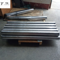 wholesale 3 mm lead sheet used to radiation protection