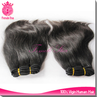 popular indian ladies hair long styles pictures women straight long hair