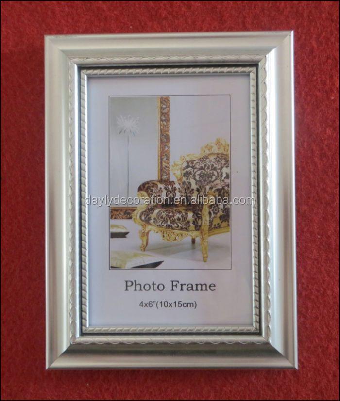 PS marco para fotos puede ser hecho en cada tamaño de 3x4 pulgadas ...