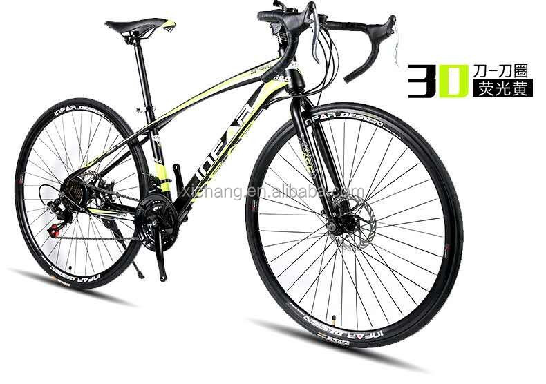 2016 xichang Sport carbon fiber road bike cheap wholesale bicycles for sale carbon bike
