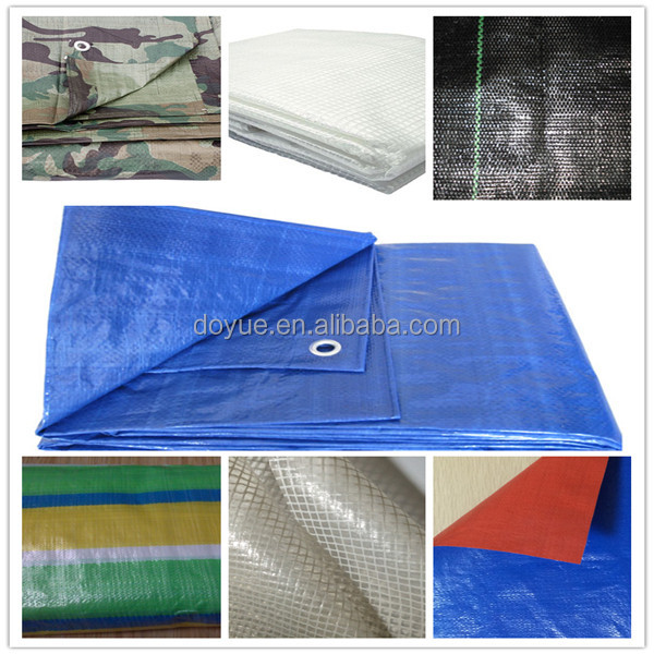Plastic canvas sheets from polypropylene Korea as boat cover & Plastic Canvas Sheets From Polypropylene Korea As Boat Cover - Buy ...