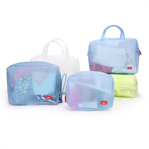 bc1c4cf921ff Eva Makeup Bag, Eva Makeup Bag Suppliers and Manufacturers at Alibaba.com