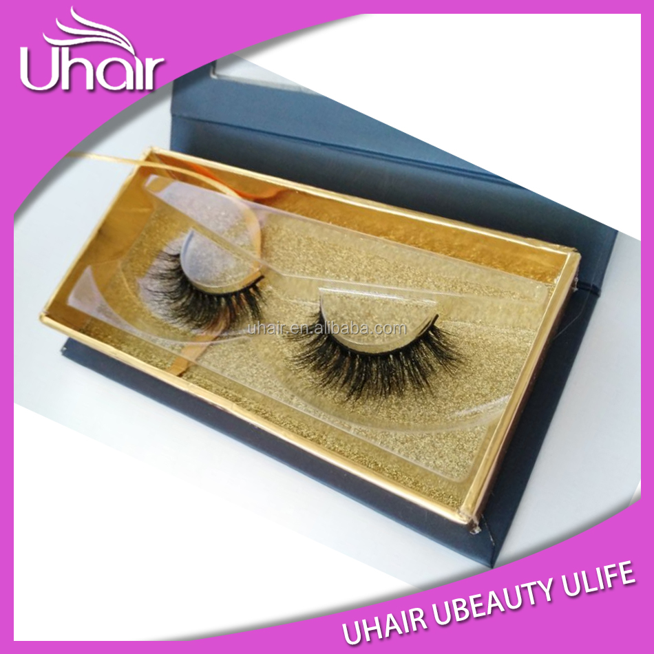 5d4a5e69611 Private label custom eyelash packaging 3D mink eye lash extensions siberian  100% mink fur lashes