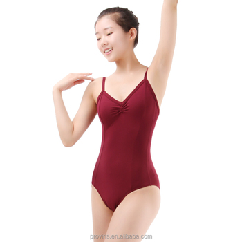 10738857c Girls Classical Camisole Wholesale Ballet Dance Leotards - Buy ...