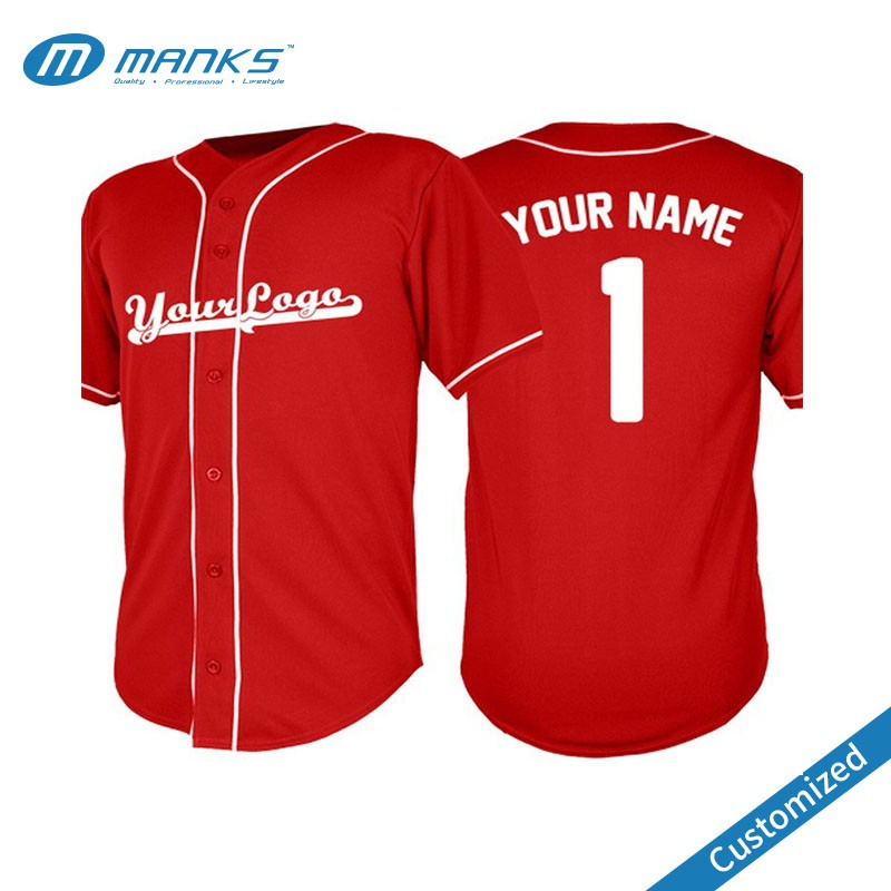 finest selection a8fa8 d7fd3 Can A I Jersey For Where Cheap Baseball Buy considered ...